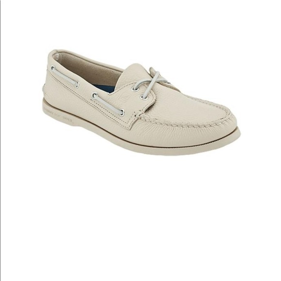Sperry Shoes   Top Sider Ice   Poshmark